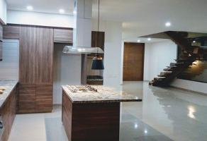 Foto de casa en venta en encinos 47, los robles, zapopan, jalisco, 0 No. 01