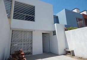 Foto de casa en venta en encinos 9, cuautlancingo, puebla, puebla, 0 No. 01