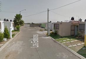 Foto de casa en venta en encinos , jardines de san sebastián, tlajomulco de zúñiga, jalisco, 6878340 No. 01
