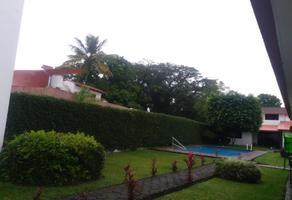 Foto de casa en renta en encinos , los encinos, fortín, veracruz de ignacio de la llave, 12407062 No. 01