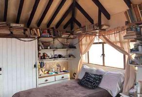Foto de casa en condominio en venta en encinos , miguel hidalgo 4a sección, tlalpan, df / cdmx, 0 No. 01