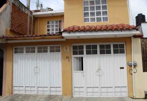 Foto de casa en venta en encinos , montes azules, san cristóbal de las casas, chiapas, 14076035 No. 01