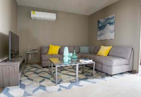 Foto de casa en venta en  , residencial apodaca, apodaca, nuevo león, 13071903 No. 01