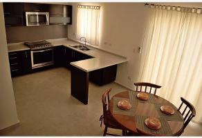 Foto de casa en venta en  , altaria residencial, apodaca, nuevo león, 8964580 No. 01