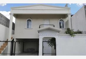 Foto de casa en venta en enciso 10, praderas de la rioja, matamoros, tamaulipas, 8650495 No. 01