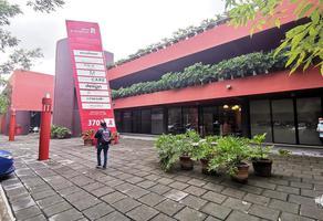 Foto de local en renta en encomienda de la noria 1, la noria, puebla, puebla, 0 No. 01