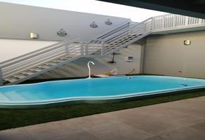 Foto de casa en venta en encomienda , la cantera, general escobedo, nuevo león, 17334741 No. 01