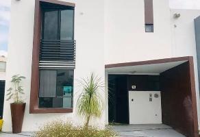 Foto de casa en venta en enebro 100, club de golf santa anita, tlajomulco de zúñiga, jalisco, 0 No. 01
