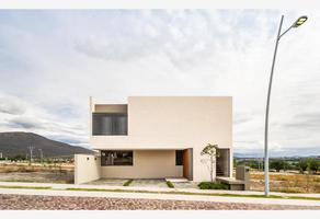 Foto de casa en venta en enebro 14, la noria, huimilpan, querétaro, 0 No. 01