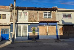 Foto de casa en venta en enero , constelación, salamanca, guanajuato, 0 No. 01