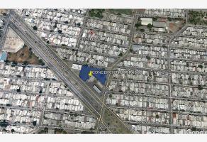 Foto de terreno comercial en renta en enramada 1, enramada v, apodaca, nuevo león, 10212783 No. 01