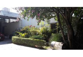 Foto de terreno comercial en venta en enramada 36, álamos 3a sección, querétaro, querétaro, 0 No. 01