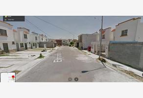 Foto de casa en venta en enramadas 00, valle de las palmas iii, apodaca, nuevo león, 17255876 No. 01