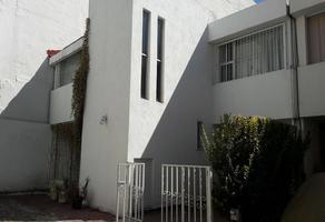Foto de casa en renta en enredadera 70, vista 2000, querétaro, querétaro, 0 No. 01