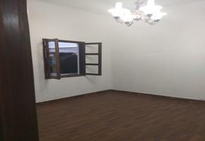 Foto de oficina en renta en enrico martinez , centro (área 2), cuauhtémoc, df / cdmx, 0 No. 01