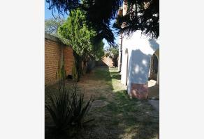 Foto de casa en venta en enrique alvarez del castillo 110, álvarez del castillo, el salto, jalisco, 0 No. 01