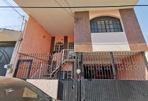 Foto de casa en venta en enrique álvarez del castillo 214 , las huertas, san pedro tlaquepaque, jalisco, 0 No. 01