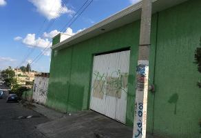 Foto de bodega en renta en enrique alverez del castillo 36, mesa colorada oriente, zapopan, jalisco, 4652770 No. 01