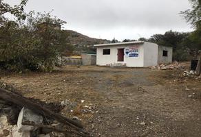 Foto de terreno habitacional en venta en enrique burgos garcia , san antonio de la cal, tolimán, querétaro, 16793433 No. 01