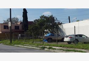 Foto de terreno comercial en venta en enrique calle livas 100, vista hermosa, monterrey, nuevo león, 0 No. 01