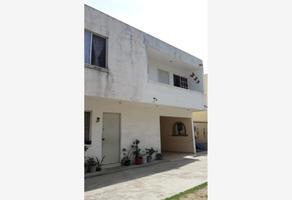 Foto de casa en venta en enrique cardenas glz 904, enrique cárdenas gonzalez, tampico, tamaulipas, 0 No. 01