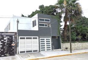 Foto de bodega en venta en  , enrique cárdenas gonzalez, tampico, tamaulipas, 11314723 No. 01