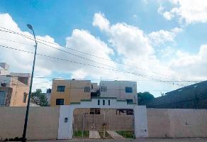 Foto de departamento en venta en  , enrique cárdenas gonzalez, tampico, tamaulipas, 11701032 No. 01