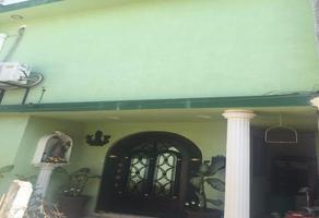 Foto de casa en venta en  , enrique cárdenas gonzalez, tampico, tamaulipas, 11701036 No. 01