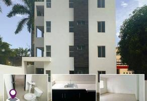 Foto de casa en venta en  , enrique cárdenas gonzalez, tampico, tamaulipas, 11717176 No. 01