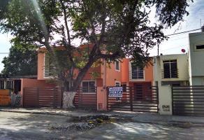 Foto de casa en venta en  , enrique cárdenas gonzalez, tampico, tamaulipas, 11717180 No. 01