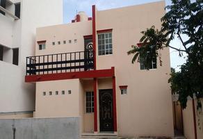 Foto de casa en venta en  , enrique cárdenas gonzalez, tampico, tamaulipas, 11717184 No. 01