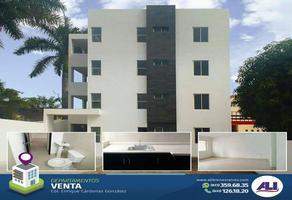 Foto de casa en venta en  , enrique cárdenas gonzalez, tampico, tamaulipas, 11717196 No. 01