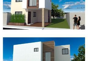 Foto de casa en venta en  , enrique cárdenas gonzalez, tampico, tamaulipas, 11717200 No. 01