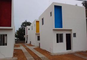 Foto de casa en venta en  , enrique cárdenas gonzalez, tampico, tamaulipas, 11717204 No. 01