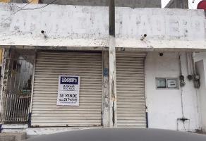 Foto de local en venta en  , enrique cárdenas gonzalez, tampico, tamaulipas, 11804365 No. 01