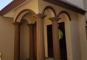 Foto de casa en venta en  , enrique cárdenas gonzalez, tampico, tamaulipas, 11804373 No. 01