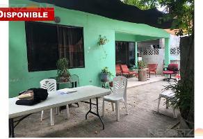 Foto de casa en venta en  , enrique cárdenas gonzalez, tampico, tamaulipas, 11927819 No. 01
