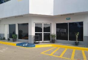 Foto de local en renta en  , enrique cárdenas gonzalez, tampico, tamaulipas, 12838321 No. 01