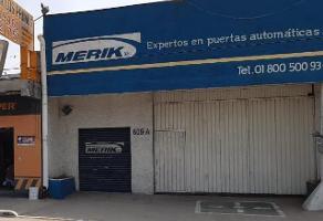 Foto de local en renta en  , enrique cárdenas gonzalez, tampico, tamaulipas, 15725127 No. 01