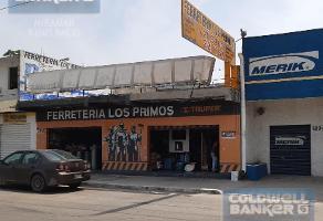 Foto de local en renta en  , enrique cárdenas gonzalez, tampico, tamaulipas, 15736700 No. 01