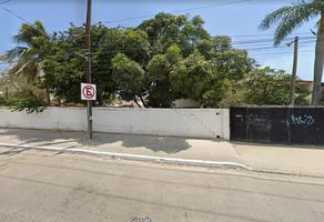 Foto de terreno habitacional en renta en  , enrique cárdenas gonzalez, tampico, tamaulipas, 15857276 No. 01