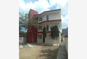 Foto de edificio en venta en  , enrique cárdenas gonzalez, tampico, tamaulipas, 17254307 No. 01