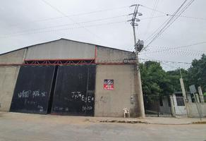 Foto de local en renta en  , enrique cárdenas gonzalez, tampico, tamaulipas, 18718041 No. 01