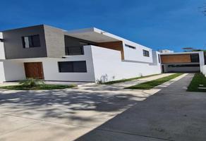 Foto de casa en venta en  , enrique cárdenas gonzalez, tampico, tamaulipas, 19077744 No. 01