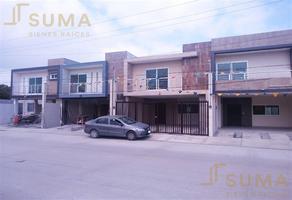 Foto de casa en venta en  , enrique cárdenas gonzalez, tampico, tamaulipas, 19180135 No. 01