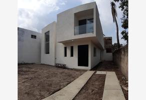 Foto de casa en venta en  , enrique cárdenas gonzalez, tampico, tamaulipas, 19271183 No. 01