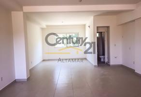 Foto de local en renta en  , enrique cárdenas gonzalez, tampico, tamaulipas, 20183344 No. 01