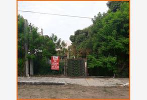Foto de terreno habitacional en venta en  , enrique cárdenas gonzalez, tampico, tamaulipas, 0 No. 01