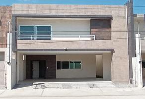 Foto de casa en venta en  , enrique cárdenas gonzalez, tampico, tamaulipas, 0 No. 01