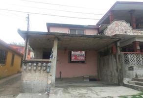 Foto de casa en venta en  , enrique cárdenas gonzalez, tampico, tamaulipas, 8245409 No. 01